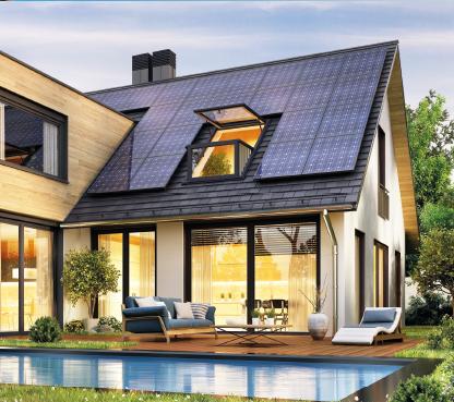 solary-inisol-power-set